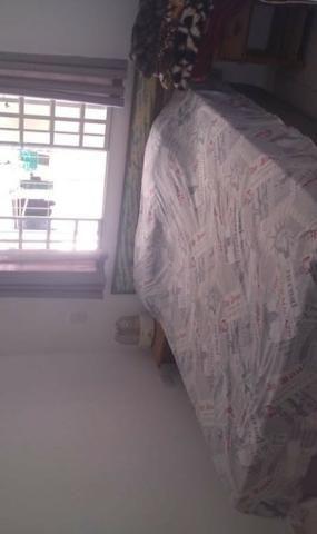 Residência em Alvenaria - Próx a Faculdade (UTFPr) - Foto 3