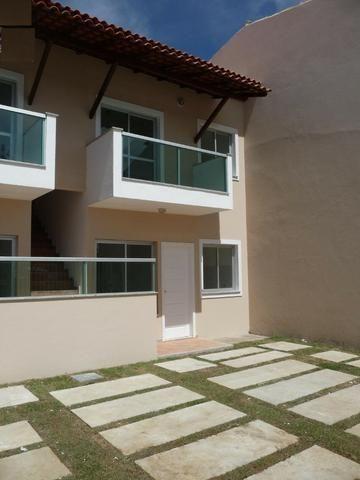 Apartamento Térreo-02 Quartos- Parque Tubarão - Foto 3