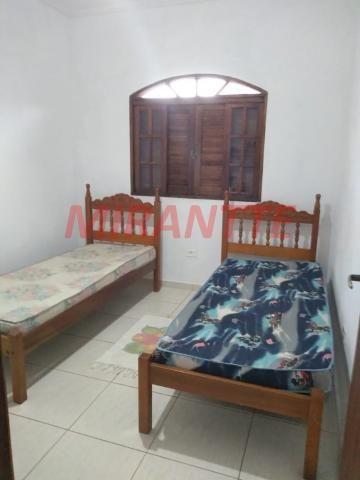 Apartamento à venda com 3 dormitórios em Centro, Peruíbe cod:321636 - Foto 5