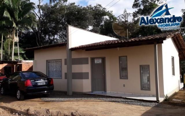 Casa em Jaraguá do Sul - Ilha da Figueira - Foto 5