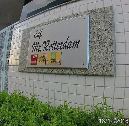 Alugo apartamento kitnet mobiliado em Caruaru - Foto 3