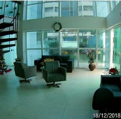 Alugo apartamento kitnet mobiliado em Caruaru - Foto 5