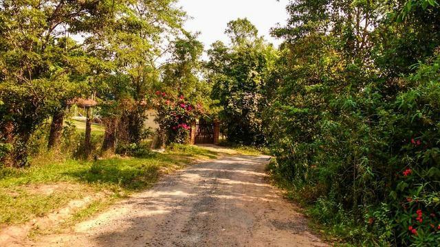 Lote 393 m² Atibaia/SP Documento Ok. Cód. 017-ATI-003 - Foto 2