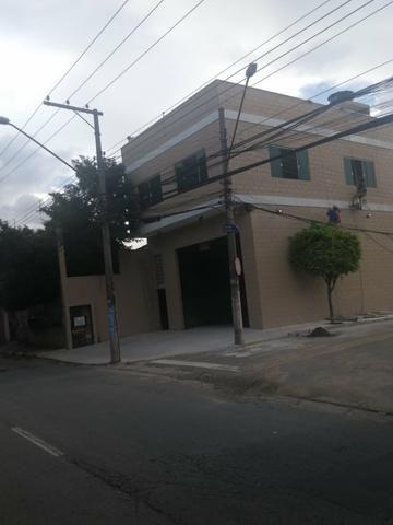 Prédio Comercial próximo ao Shopping Internacional de Guarulhos - Foto 3