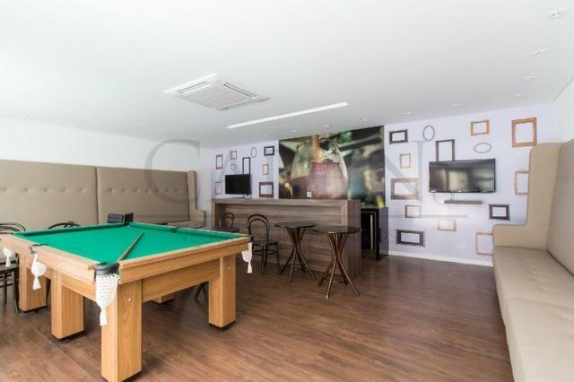 Excelente Studio no Centro - Foto 19