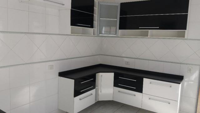Casa com 3 dormitórios à venda, 180 m² por R$ 430.000 - Bosque dos Eucaliptos - São José d - Foto 11