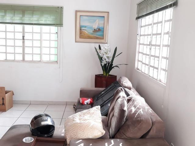 Casa Residencial Centro de Várzea Grande - Foto 14