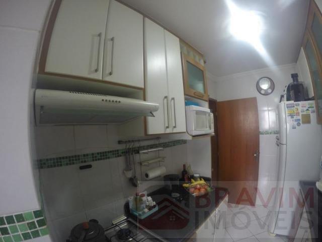 Apartamento com 3 quartos no Costa do Marfim - Foto 16