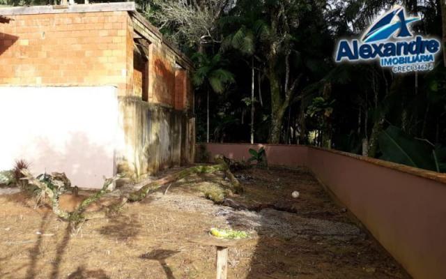 Casa em Jaraguá do Sul - Ilha da Figueira - Foto 10