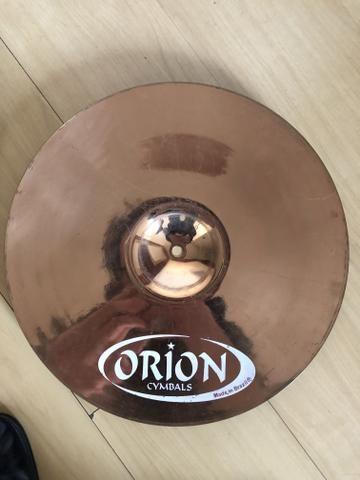 Prato Orion solo master pro 16