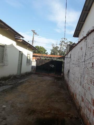 Casa com 2 apartamentos R$ 80.000 reais - Foto 3