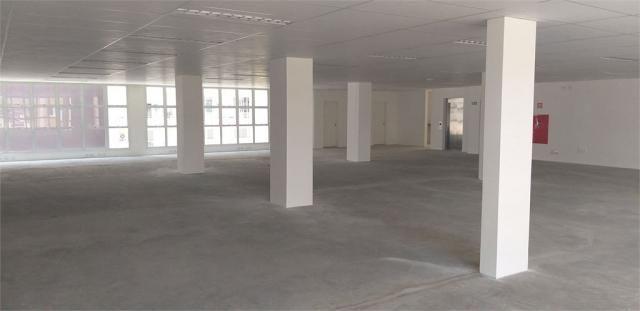 Galpão/depósito/armazém para alugar em Centro, Osasco cod:356-IM358998 - Foto 10