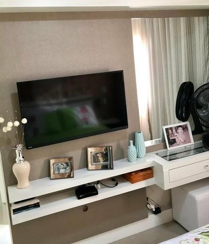 Lindo Apartamento para Venda na Vila Urupes Suzano - Foto 18