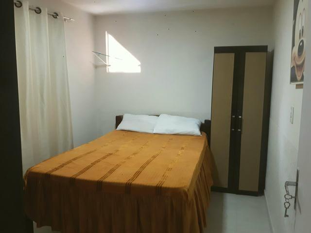 Apartamento/casa terrea em Balneário Piçarras - Foto 13