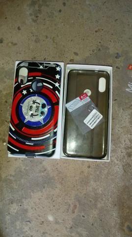 Xiaomi mia2 lite valor ou negociável - Foto 2