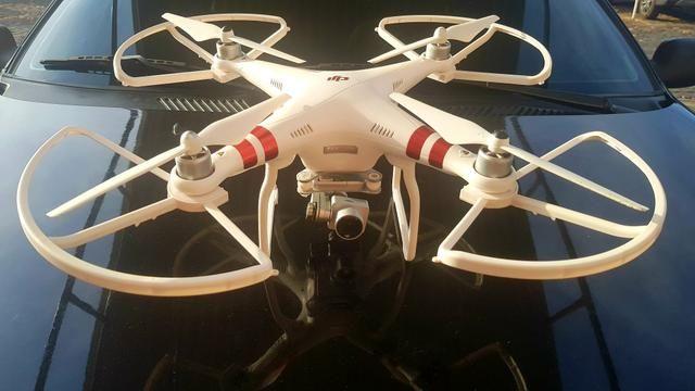 Drone Phanton 3 - Foto 2