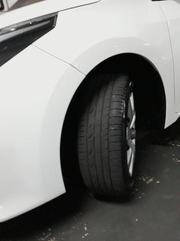 Corolla gli 1.8 flex automatico 2017 - Foto 5