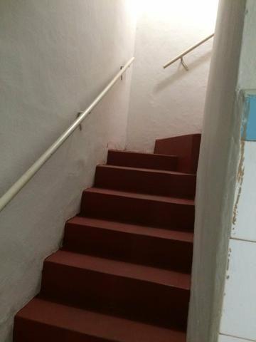 Vendo casa em Olinda - Foto 15