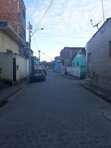 Baixamos !Mega Promoção! Casa 2 Qtos/ Garagem/ Ur:05 ibura - Foto 4