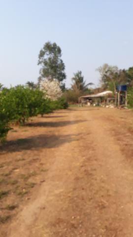 23 hectares p cultura e Psicultura - Foto 20