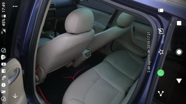 Fiat stilo 1.8 Sporting dual - Foto 3