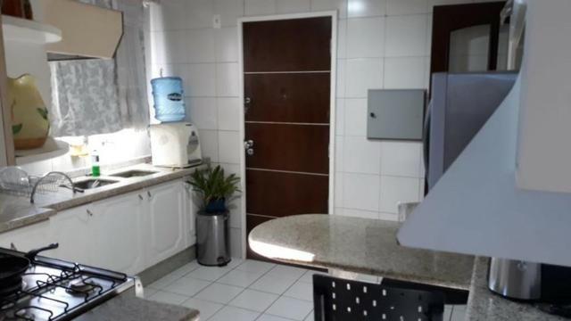 Apartamento de 3 quartos - Aldeota - Foto 9