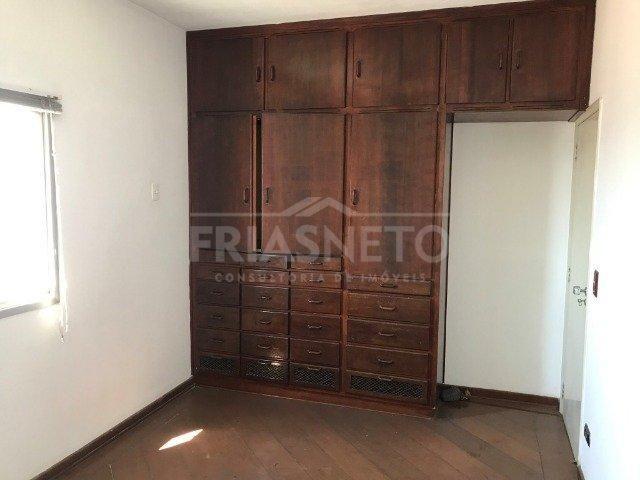 Apartamento à venda com 3 dormitórios em Nova america, Piracicaba cod:V132242 - Foto 7