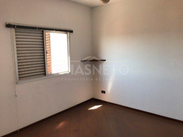 Apartamento à venda com 3 dormitórios em Nova america, Piracicaba cod:V132242 - Foto 5