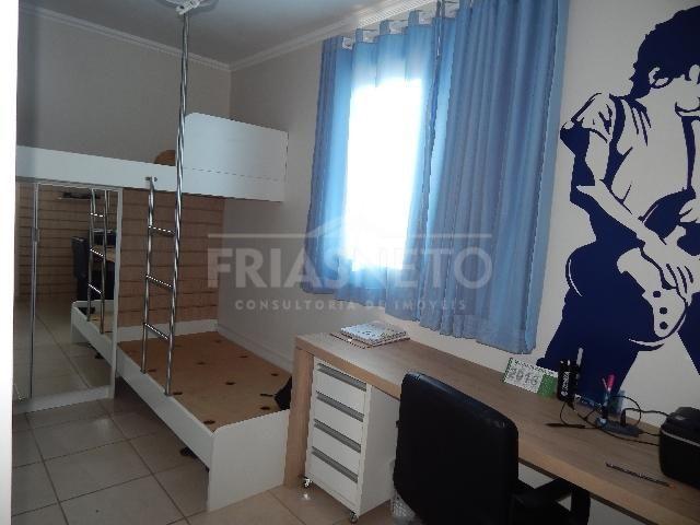 Apartamento à venda com 2 dormitórios em Piracicamirim, Piracicaba cod:V6229 - Foto 5