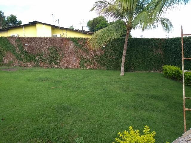 Canarinho terreno / aquisição e construção - Foto 4