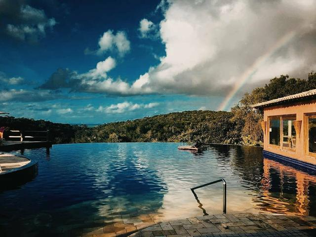 PROMO RELAMPAGO NATAL !! Villas do Pratagy Supreme Resort - Foto 2