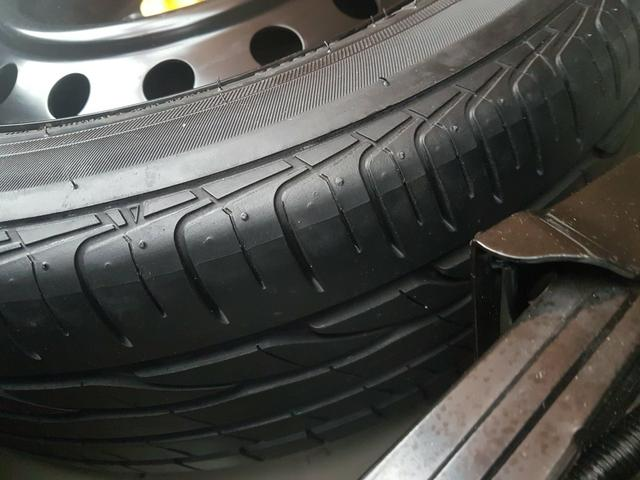 Corolla xei 2.0 automático (novo) - Foto 13