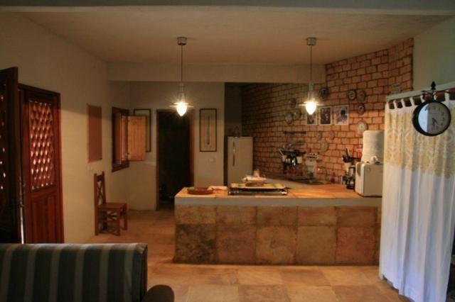 Casa à venda com 3 dormitórios em Flecheiras, Trairi cod:CA0005 - Foto 19