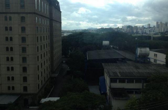 Escritório à venda em Santana, São paulo cod:169-IM182850 - Foto 9