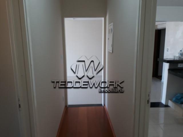 Apartamento à venda com 2 dormitórios em Centro, Araraquara cod:7130 - Foto 10