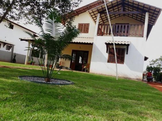 Casa em Lençóis Bahia