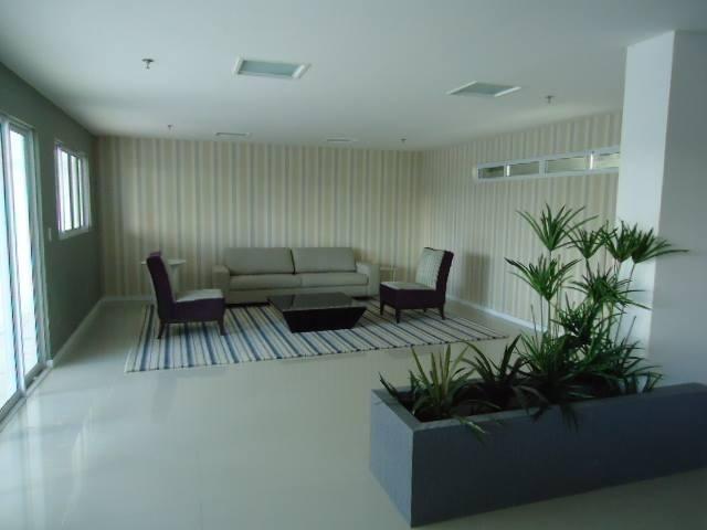 Excelente Apartamento na Parquelândia, Renaissance - Foto 8