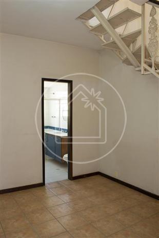 Casa à venda com 3 dormitórios em Botafogo, Rio de janeiro cod:839699 - Foto 9