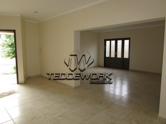 Prédio inteiro à venda em Centro, Araraquara cod:7113 - Foto 3
