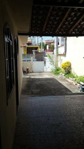 Casa com 130M² e 3 quartos em Amendoeiras - SG - RJ - Foto 11
