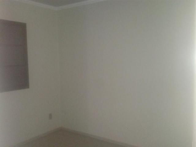 Apartamento para venda em presidente prudente, edificio laura, 2 dormitórios, 1 banheiro, - Foto 9
