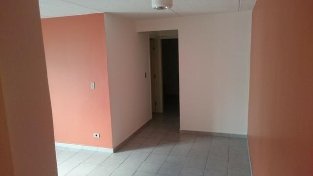 Ótimo Apartamento em Pirituba-SP - Foto 3