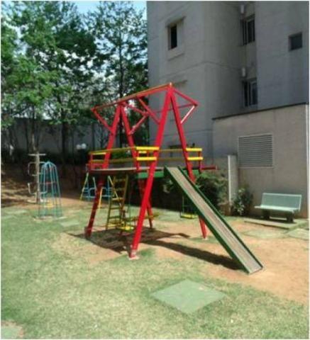 Apartamento à venda com 3 dormitórios em Pirituba, São paulo cod:169-IM187122 - Foto 10