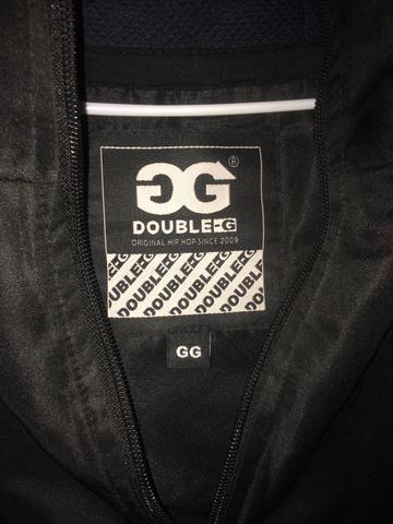 Vendo jaqueta double-g e boné nike sb - Roupas e calçados - Jardim ... 28c4d62e3a6
