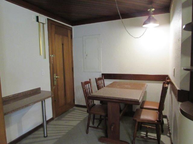 Cobertura com 4 dormitórios para alugar por r$ /mês - bela vista - porto alegre/rs - Foto 25