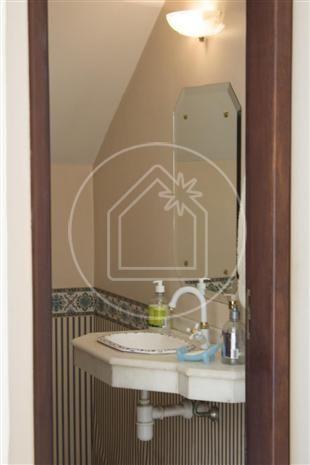 Casa à venda com 3 dormitórios em Botafogo, Rio de janeiro cod:839699 - Foto 8