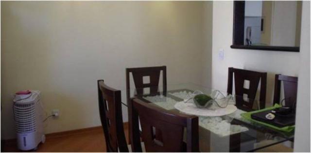 Apartamento à venda com 3 dormitórios em Pirituba, São paulo cod:169-IM187122 - Foto 2