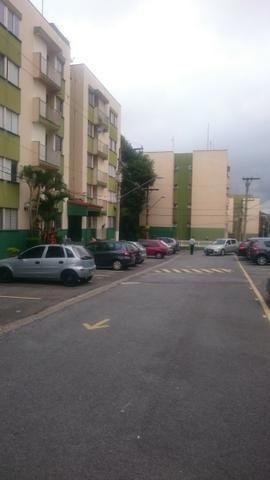 Ótimo Apartamento em Pirituba-SP - Foto 16