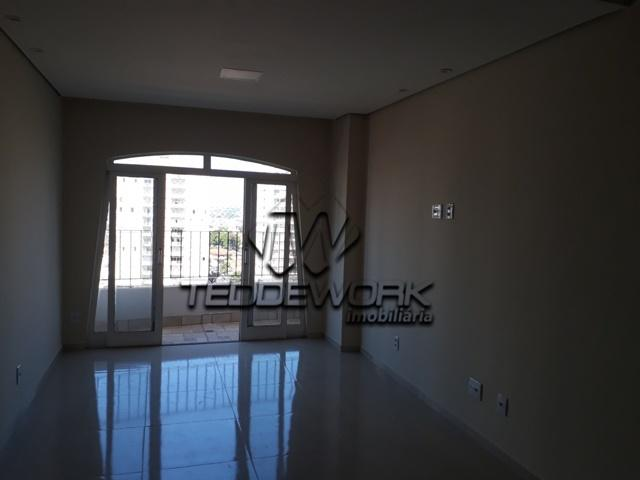 Apartamento à venda com 2 dormitórios em Centro, Araraquara cod:7130 - Foto 4