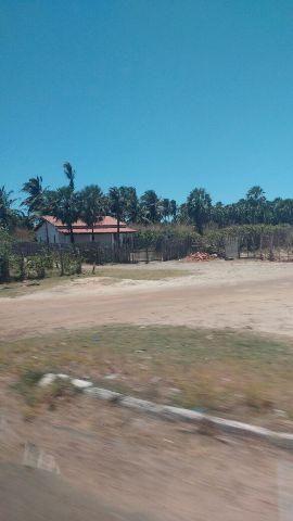 Casa de Praia Barra Grande